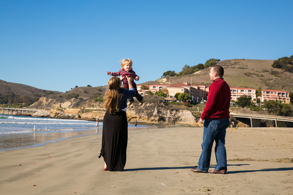 Avila Beach Family Photography150.jpg