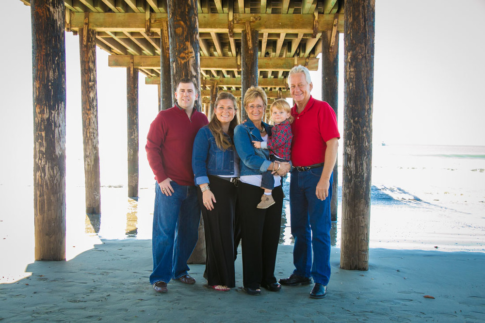 Avila Beach Family Photography153.jpg