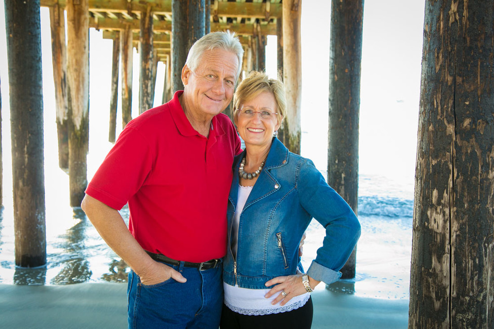 Avila Beach Family Photography165.jpg