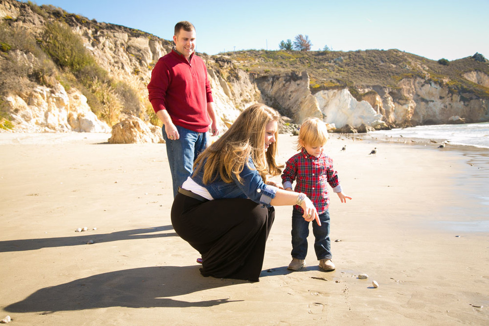 Avila Beach Family Photography179.jpg