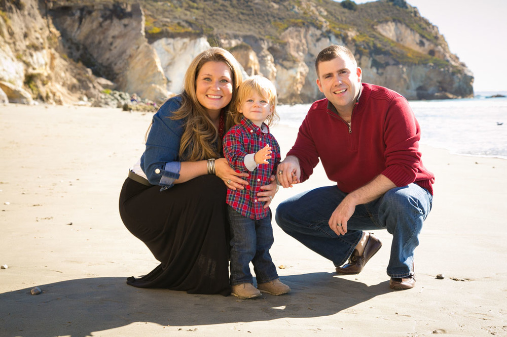 Avila Beach Family Photography181.jpg