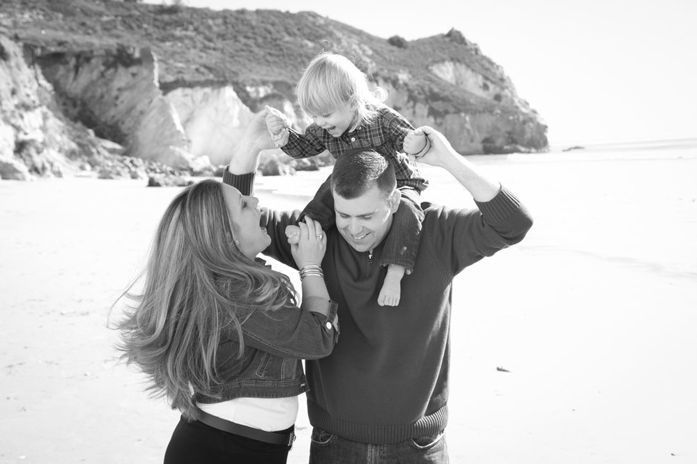 Avila Beach Family Photography184.jpg
