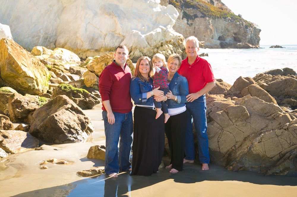 Avila Beach Family Photography187.jpg