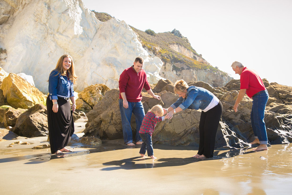 Avila Beach Family Photography189.jpg
