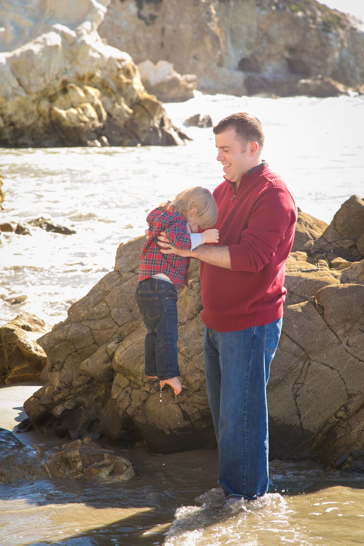 Avila Beach Family Photography190.jpg