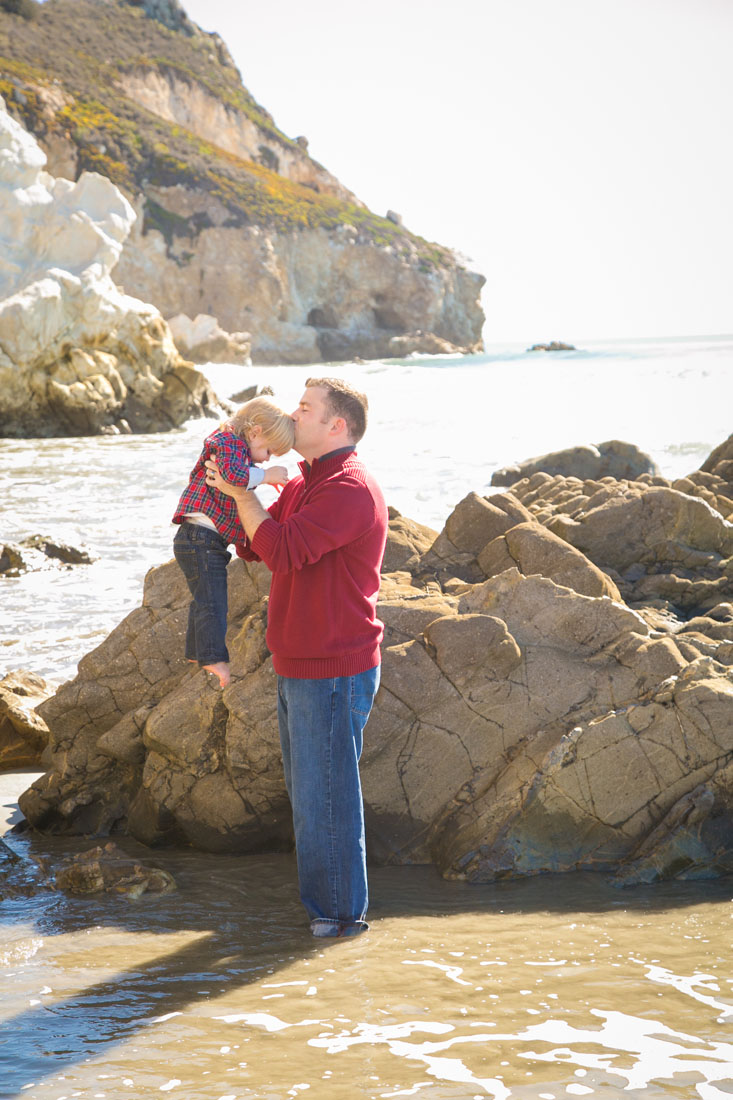 Avila Beach Family Photography191.jpg