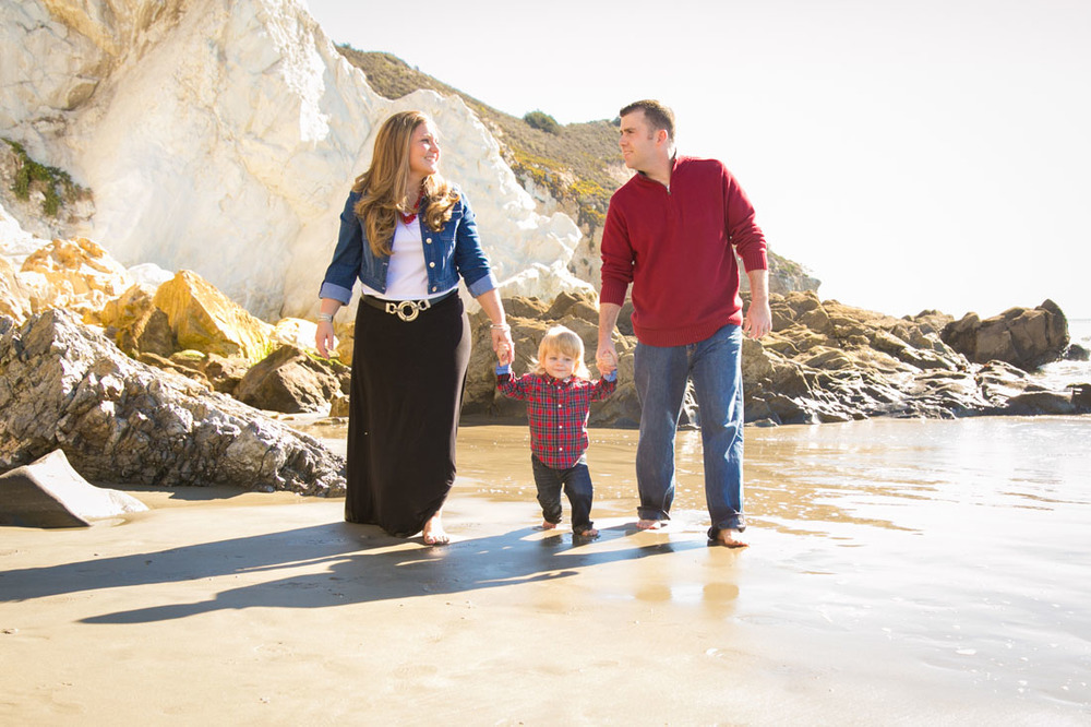 Avila Beach Family Photography194.jpg