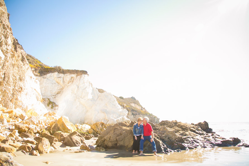 Avila Beach Family Photography196.jpg