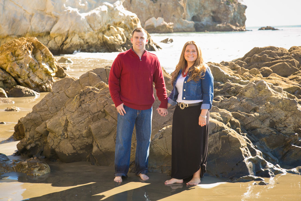 Avila Beach Family Photography198.jpg