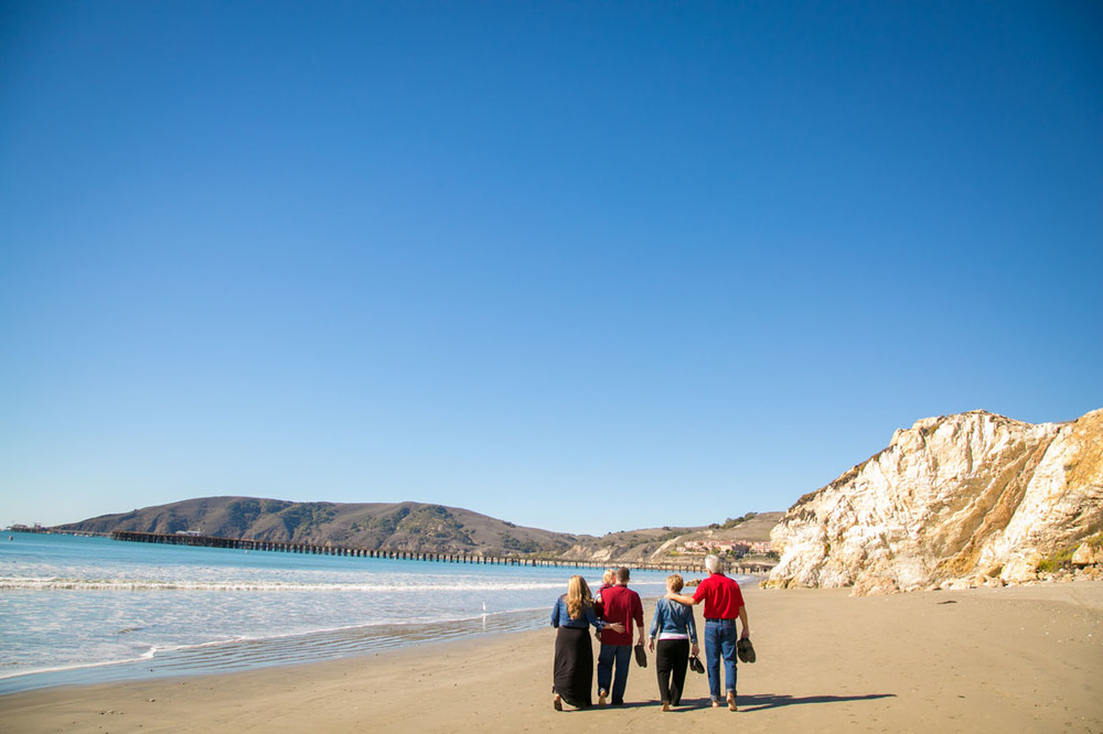 Avila Beach Family Photography204.jpg