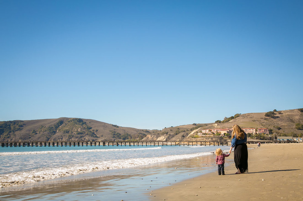 Avila Beach Family Photography206.jpg