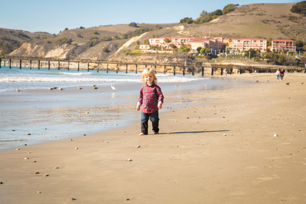 Avila Beach Family Photography207.jpg
