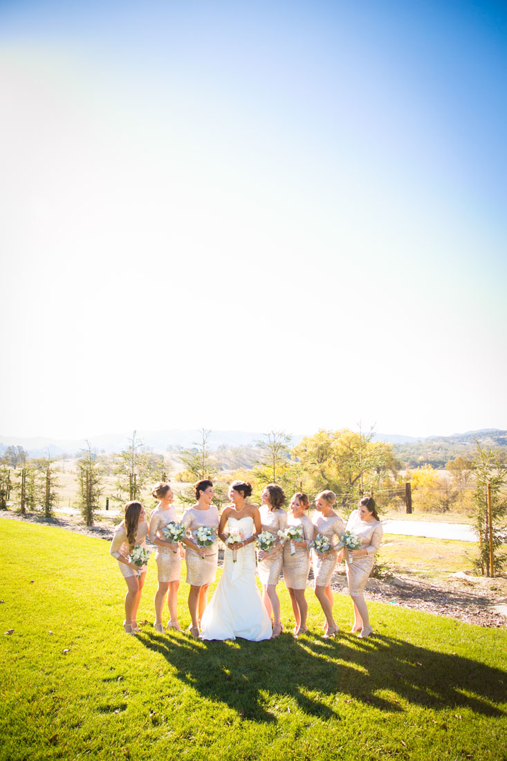Santa Margarita Ranch Wedding Photographer013.jpg