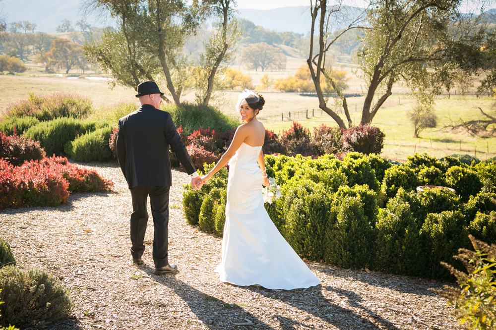 Santa Margarita Ranch Wedding Photographer072.jpg