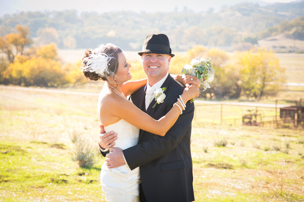 Santa Margarita Ranch Wedding Photographer080.jpg