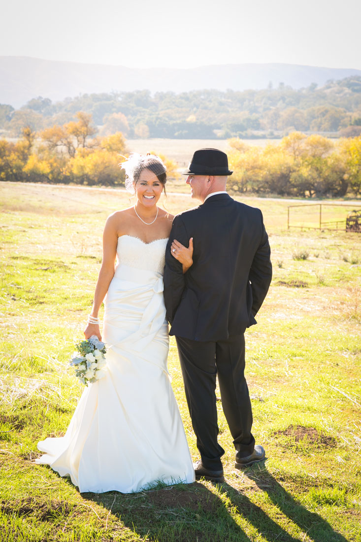 Santa Margarita Ranch Wedding Photographer081.jpg