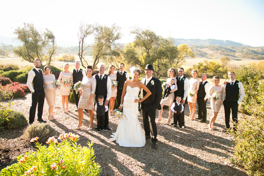 Santa Margarita Ranch Wedding Photographer093.jpg