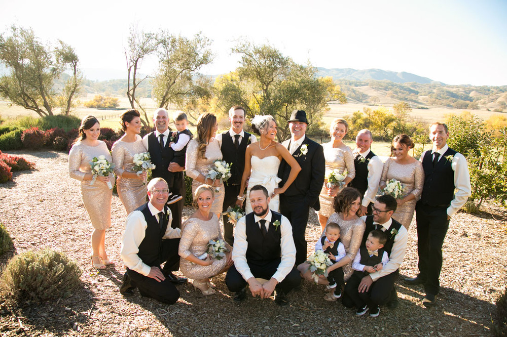 Santa Margarita Ranch Wedding Photographer094.jpg