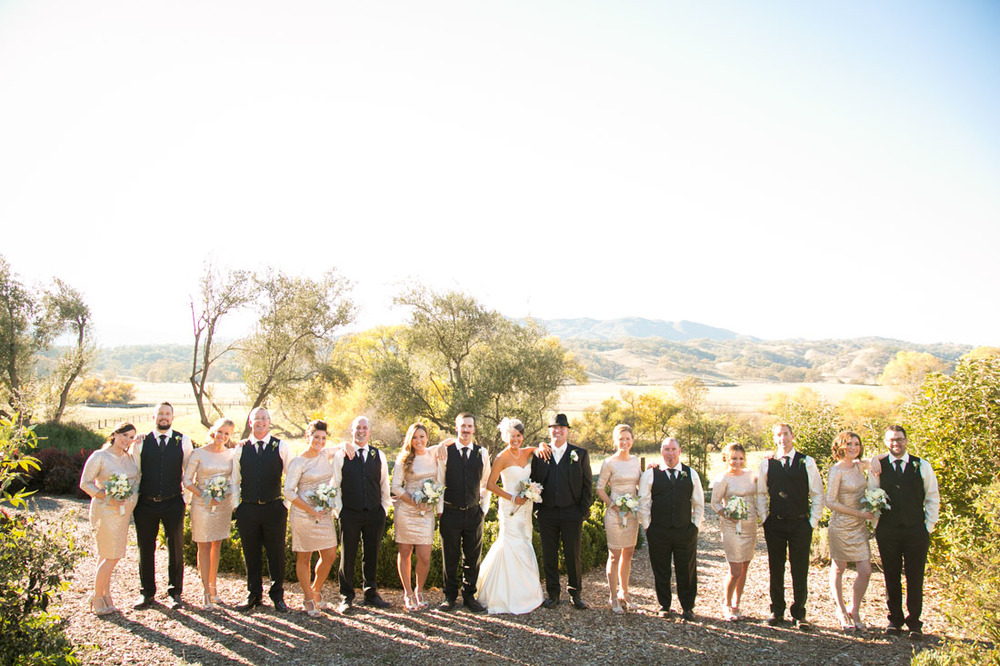 Santa Margarita Ranch Wedding Photographer095.jpg