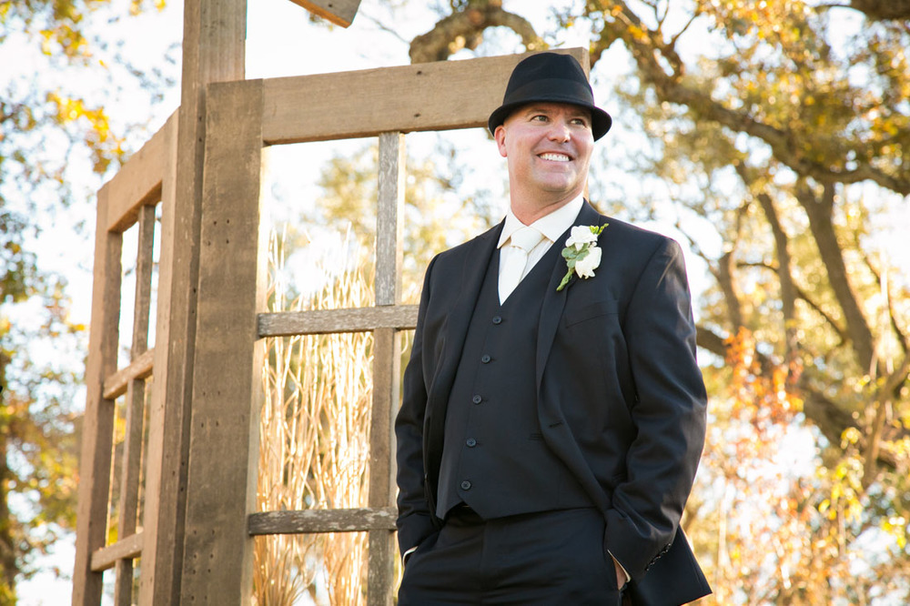 Santa Margarita Ranch Wedding Photographer101.jpg