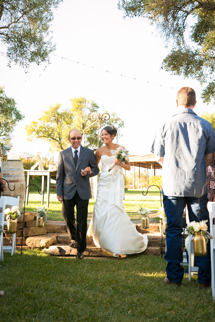 Santa Margarita Ranch Wedding Photographer102.jpg