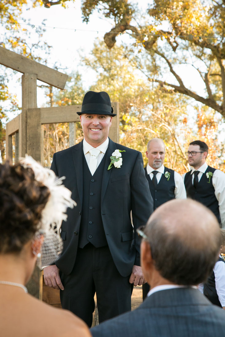 Santa Margarita Ranch Wedding Photographer104.jpg