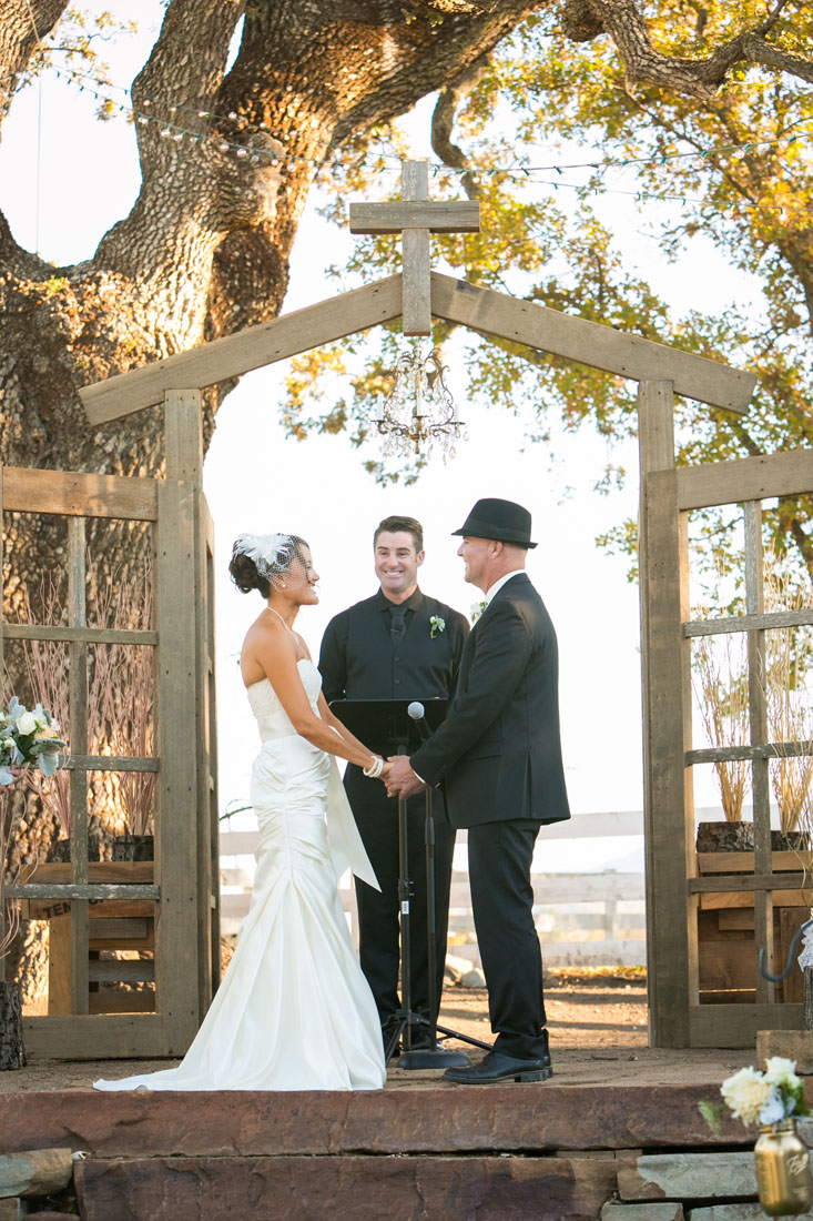 Santa Margarita Ranch Wedding Photographer109.jpg