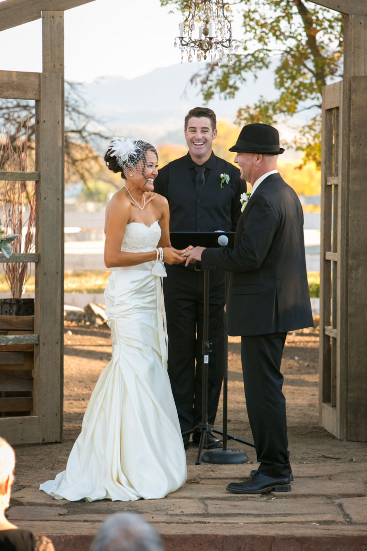 Santa Margarita Ranch Wedding Photographer110.jpg