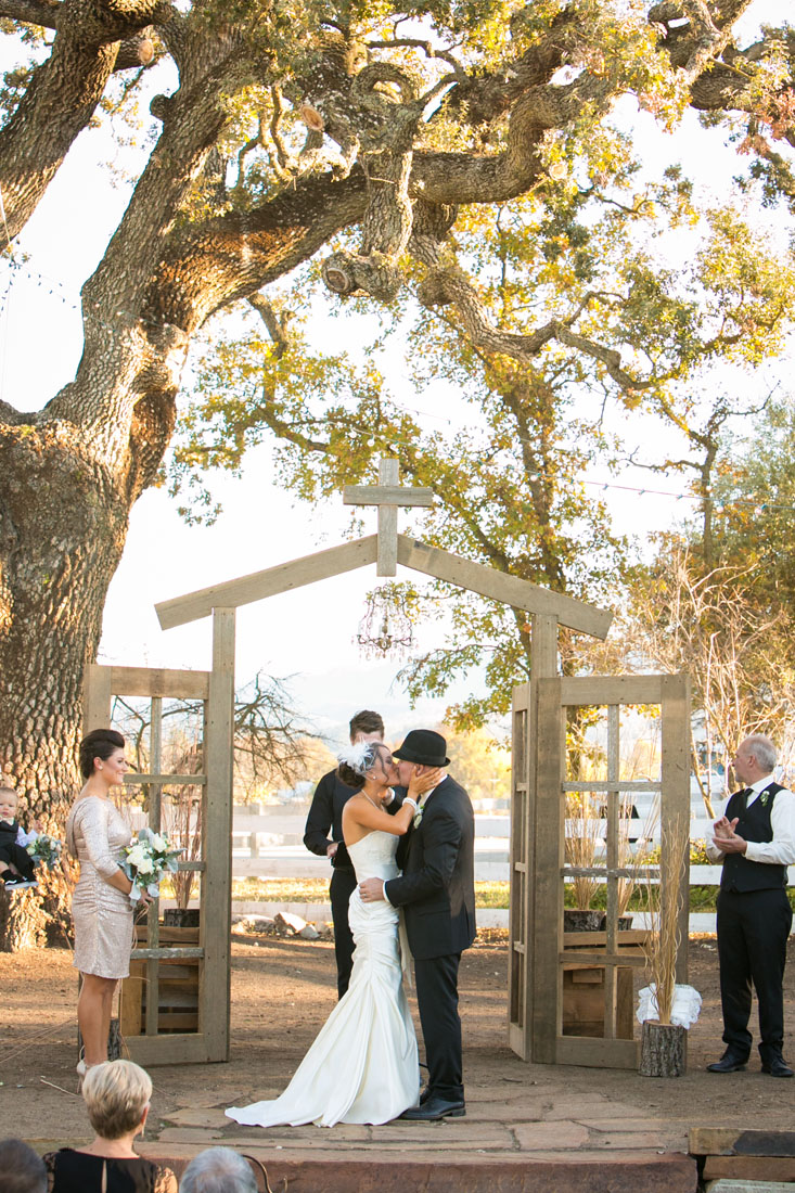 Santa Margarita Ranch Wedding Photographer111.jpg