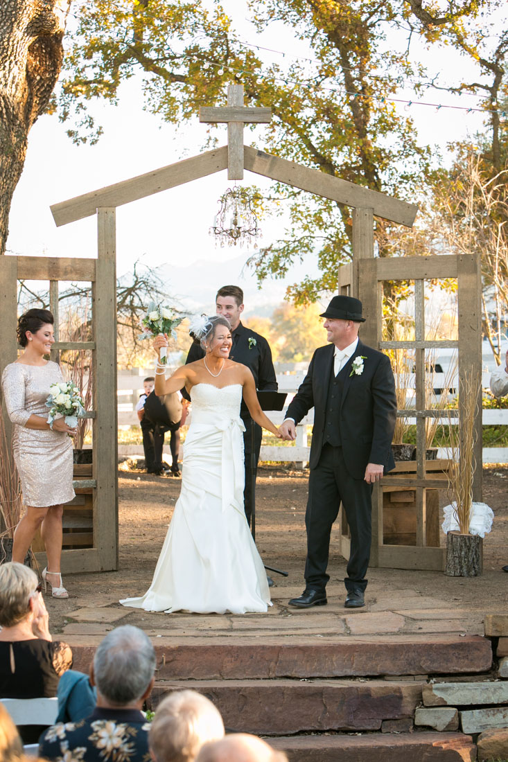 Santa Margarita Ranch Wedding Photographer112.jpg
