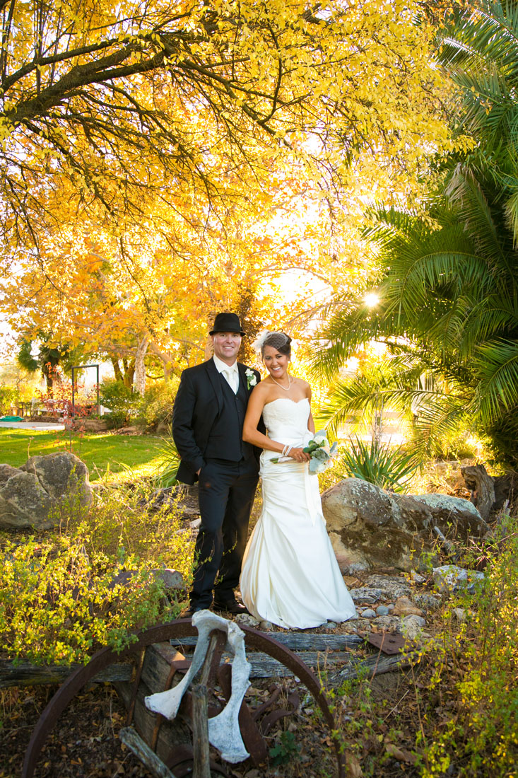 Santa Margarita Ranch Wedding Photographer115.jpg