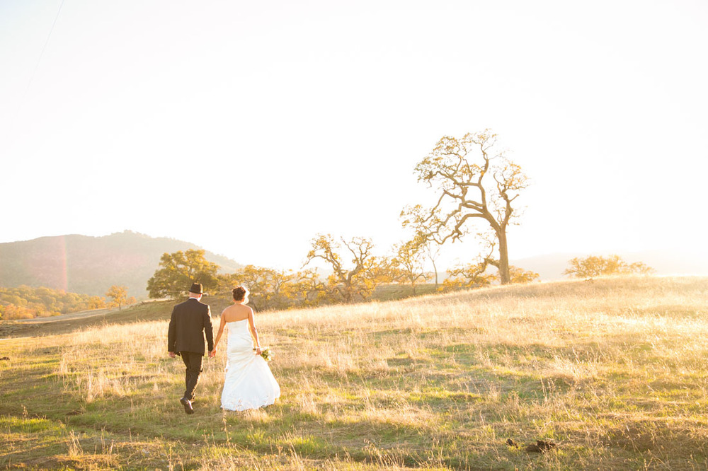 Santa Margarita Ranch Wedding Photographer123.jpg