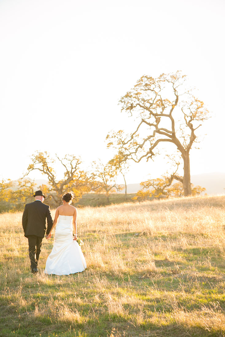 Santa Margarita Ranch Wedding Photographer124.jpg