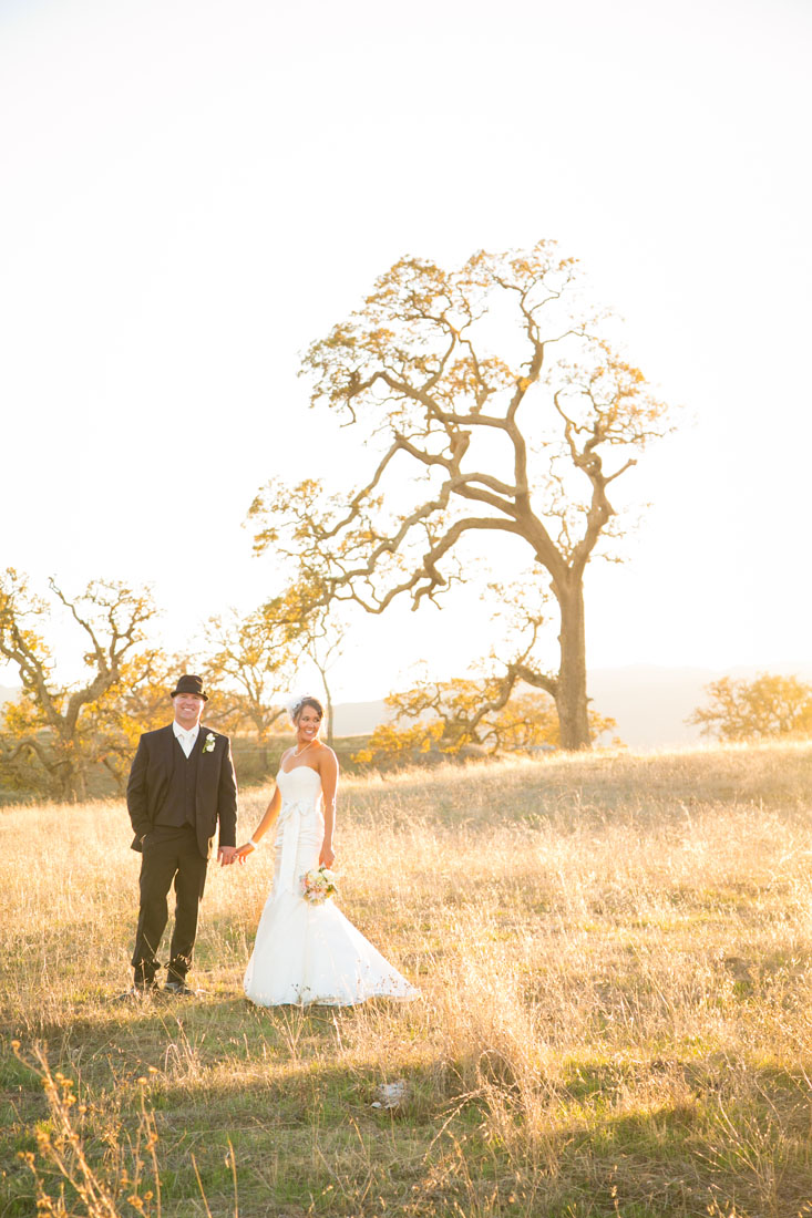 Santa Margarita Ranch Wedding Photographer125.jpg