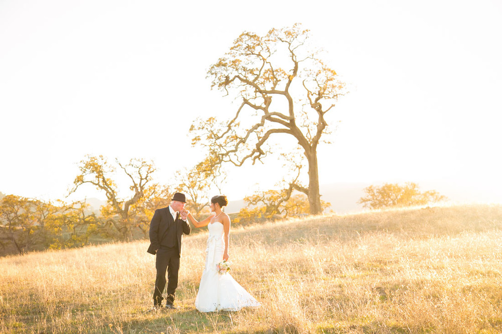 Santa Margarita Ranch Wedding Photographer126.jpg