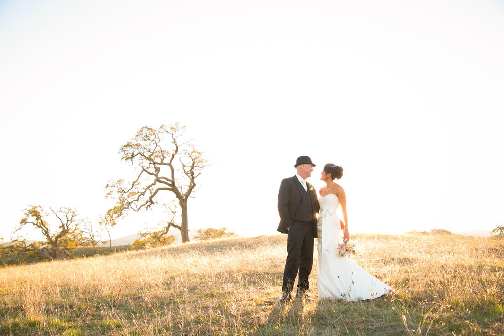 Santa Margarita Ranch Wedding Photographer127.jpg