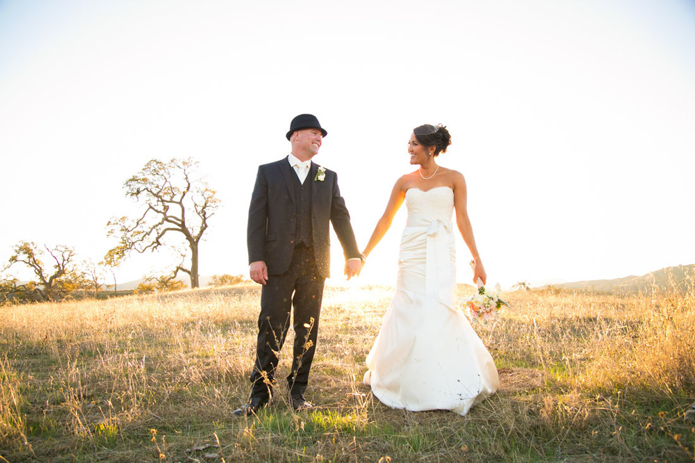 Santa Margarita Ranch Wedding Photographer130.jpg