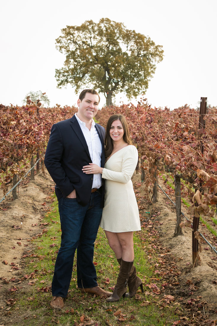 Paso Robles Engagement and Wedding Photography001.jpg