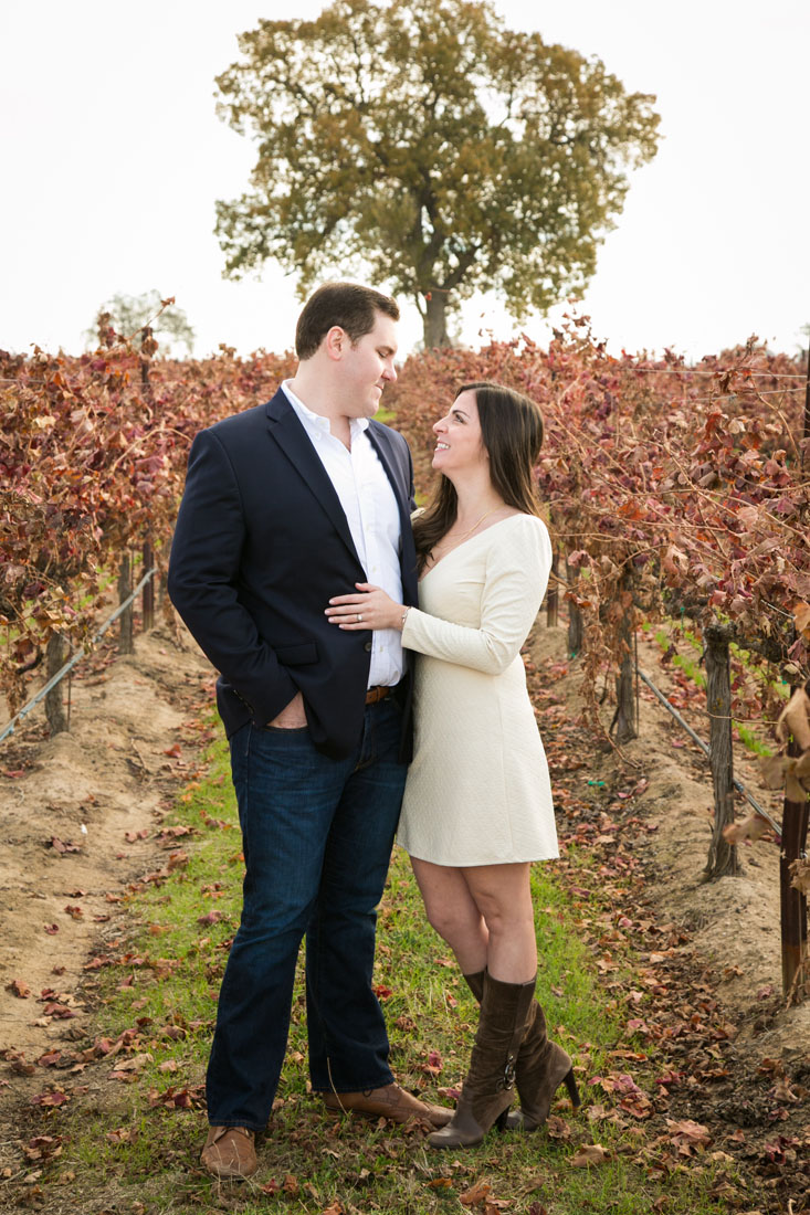 Paso Robles Engagement and Wedding Photography002.jpg