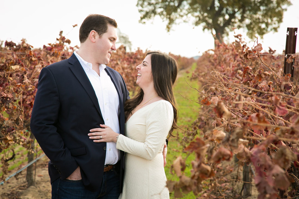 Paso Robles Engagement and Wedding Photography003.jpg