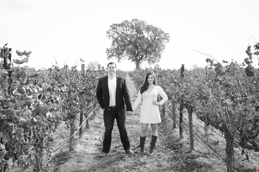 Paso Robles Engagement and Wedding Photography004.jpg