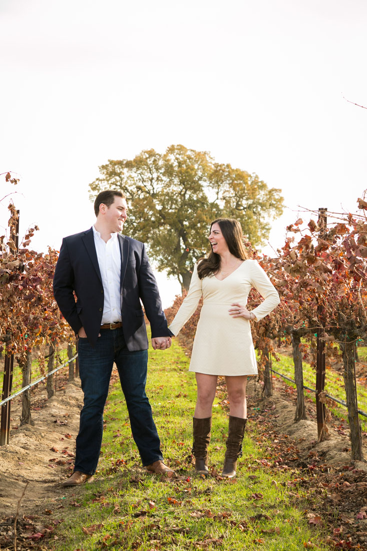 Paso Robles Engagement and Wedding Photography006.jpg