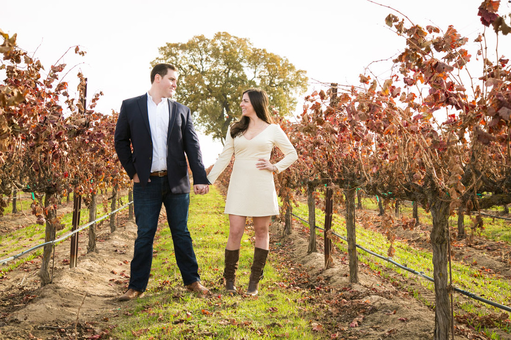 Paso Robles Engagement and Wedding Photography005.jpg