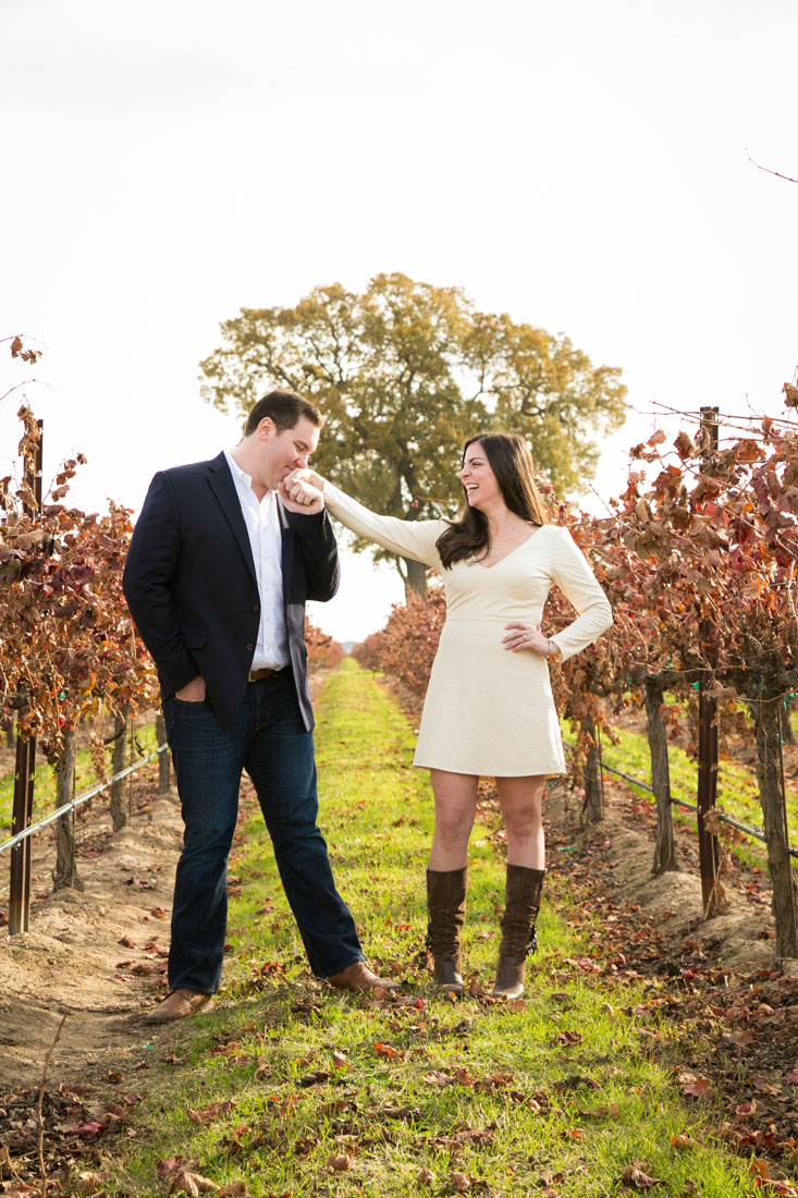 Paso Robles Engagement and Wedding Photography007.jpg