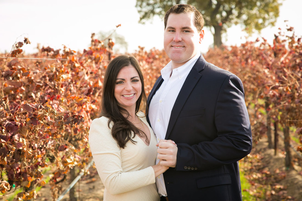 Paso Robles Engagement and Wedding Photography008.jpg