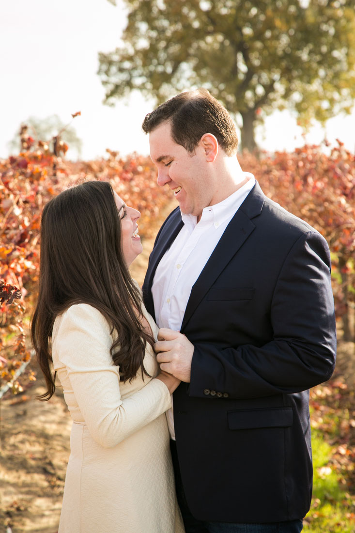 Paso Robles Engagement and Wedding Photography009.jpg