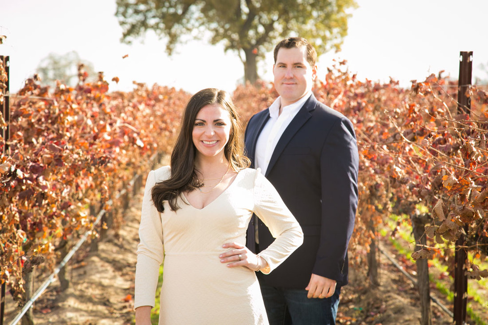 Paso Robles Engagement and Wedding Photography010.jpg