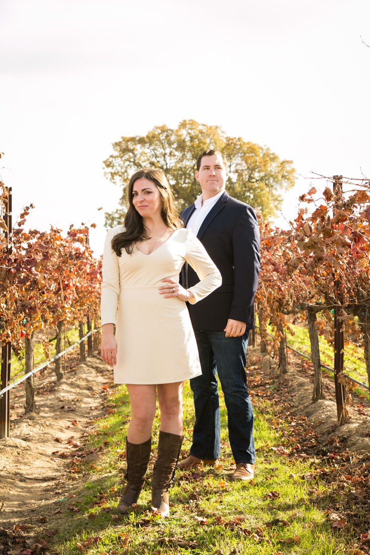 Paso Robles Engagement and Wedding Photography011.jpg