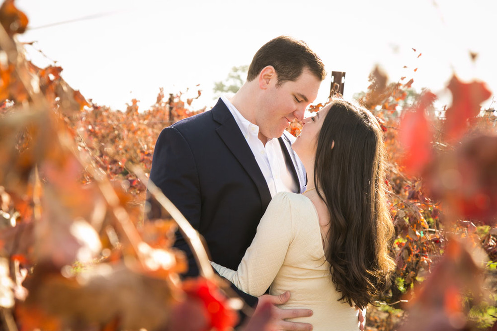 Paso Robles Engagement and Wedding Photography012.jpg