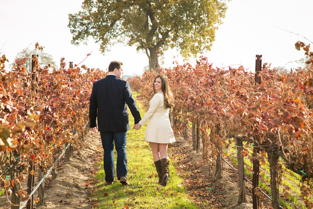 Paso Robles Engagement and Wedding Photography014.jpg